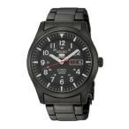 (正規品逆輸入)SEIKO(海外セイコー)(時計)SEIKO5 セイコー5 SNZG17J1(SNZG17JC)(メール便不可)