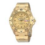 (正規逆輸入品)(海外セイコー)SEIKO 腕時計 SNZB26J1(SNZB26JC) SEIKO5 セイコー5 メンズ(ステンレスバンド 自動巻き アナログ表示)(メール便不可)