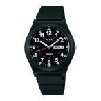 (国内正規品)(セイコー) 腕時計 SEIKO AQPJ406 (アルバ)ALBA メンズ 樹脂バンド クオーツ アナログ
