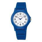 (国内正規品)(セイコー) 腕時計 SEIKO AQQK405 (アルバ)ALBA レディース 樹脂バンド クオーツ アナログ(メール便不可)