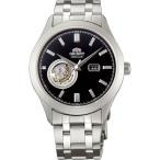 (国内正規品)(オリエント)ORIENT 腕時計ワールドステージコレクション Automatic オリエントオートマチック 自動巻 WV0181DB メンズ(メール便不可)