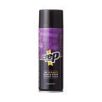 ショッピング防水 Crep Protect(シューズ用品)クレップ プロテクト 6065-2904 防水スプレー(メール便不可)