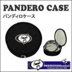 【送料/540円】 プロテクションラケット LPTR12PAN パンディロケース12