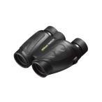 ニコン トラベライトVI 12x25 CF T612X25 双眼鏡