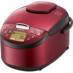 日立 圧力IH炊飯器 RZ-H10BJ R  1台