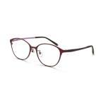 小松貿易 ピントグラス PINT GLASSES 708VT (PG-708-VT) 女性用 (老眼度数:+0.60〜2.50D)