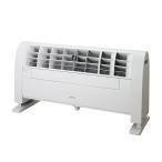 (〜約30畳)SHARP(シャープ) IG-501YA ホワイト 業務用プラズマクラスターイオン発生機 (空調機器)(メール便不可)