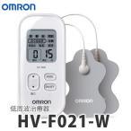 екереэеє(OMRON) ─у╝■╟╚╝г╬┼┤я HV-F021-W е█еяеде╚ (е▐е├е╡б╝е╕┤я)б╩есб╝еы╩╪╔╘▓─б╦