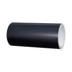 ローランドD.G. カッティングシート DGS-210-BK 黒【メール便不可】