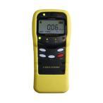放射線 測定器 ガイガーカウンター FC-1000RD 放射線量測定器 放射能 FIRSTCOM ファーストコム(メール便不可)