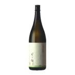 【日本酒】【北海道の地酒】北の錦 特別純米酒 暖簾ラベル 1800ml 栗山町 小林酒造 日本酒 やや辛口【メール便不可】