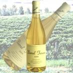 ふらのワイン バレルふらの 2014 白 720ml 白ワイン やや辛口【メール便不可】