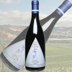 オー・ボン・クリマ イザベル ピノ・ノワール 2013 750ml 赤ワイン フルボディ【メール便不可】