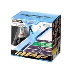 アイピーエフ(IPF) 351HLB LEDヘッドランプバルブ 6500K HB3/4 ハイビーム対応【カー用品】【メール便不可】