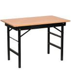 藤原産業 SK11 ワークテーブル SWT-6000 (軽作業台)(メール便不可)