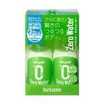シュアラスター ゼロウォーターバリューパック S-109 S109 ゼロコーティング 親水コーティング カーケア用品 (SurLuster)(メール便不可)