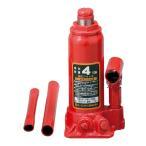 (代引不可) OH 油圧ジャッキ 4T OJ-4T(ラッピング不可)