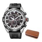 (時計ケースセット)(国内正規品)(シチズン)CITIZEN 腕時計 CB5036-10X (プロマスター)PROMASTER メンズ(メール便不可)