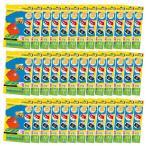 ショッピングプリント (50冊セット)コクヨ(インクジェット用紙)アイロンプリントペーパー KJ-PK10N A4サイズ (2枚/濃色カラー生地用)(メール便不可)(ラッピング不可)