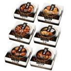 (6点セット)国分 缶つま スモーク smoke 6種類( あさり・うずら卵・さば・貝柱・鮭ハラス・たこ)