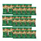 (セット)(食品)マルトモ 鰹節屋のこだわり椀 ほうれん草 1ヶ月セット(30食) 味噌汁 フリーズドライ スープ 防災 非常食 麦味噌