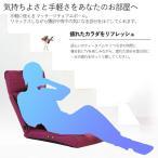 もみ玉とエアーの合わせ技 カルムシリーズ マッサージチェア エポールPPL(パープル)