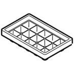 シャープ 冷蔵庫 製氷皿 201416151