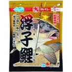 マルキュー(MARUKYU) 浮子鯉