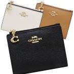 コーチ COACH 財布 二つ折り財布 F73867 パスケース アウトレット レディース ウォレット ギフト プレゼント