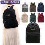P2倍 マークジェイコブス MARC JACOBS バッグ リュックサック M0011321 A4対応 アウトレット レディース 新作 ギフト プレゼント クリスマス