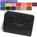 マークジェイコブス MARC JACOBS 財布 コインケース M0013054 小銭入れ アウトレット レディース ギフト プレゼント