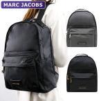 【ポイント10倍】 マークジェイコブス MARC JACOBS バッグ リュックサック M0013946 A4対応 アウトレット レディース プレゼント
