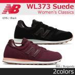 ニューバランス スニーカー レディース New Balance WL373 Womens Classics P2倍