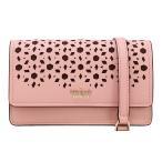 ■カラー  ・Pinksunset #651  ■サイズ  ・約横14.5cmx縦8.5cmxマチ3...