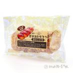 草津温泉ラスク 上州焼まんじゅう味噌味