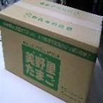 卵 たまご 玉子 「送料無料」美野里たまご加賀の朝日10コ12P箱入り