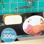 固形食器洗洗剤 エリート洗剤  300g