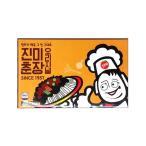 珍味/ジンミ/チュンジャン/300g/韓国/韓国食品/調味料/ジャージャー麺
