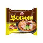 オットゥギ / ブデチゲラーメン / 韓国食品 / 韓国ラーメン / インスタントラーメン / らーめん