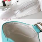 インソール 靴ずれ パカパカ 防止 かかと 保護 パッド クリア 透明 レディース