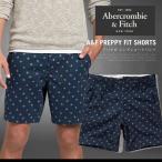 ショッピングAbercrombie アバクロ ショートパンツ アバクロンビー&フィッチ Abercrombie&Fitch バミューダ パンツ メンズ AM75016 正規品 本物保証