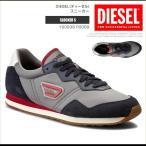 ショッピングディーゼル ディーゼル DIESEL スニーカー シューズ Y01077 P0520 KURSAL ローカット DS8512