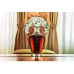 ハーディー ル・プランタン コニャック ラリック・クリスタル・デキャンタ Hardy Le Printemps Cognac Lalique crystal