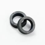 草刈機 替刃 乗用モア用 フリー刃 新形状 Wカット 70用 カラー D 日本製
