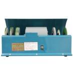 ラクダ 彫刻刀 刃物とぎ機 M-6型 研磨機 電動 小型