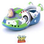 サンダル キッズ   POLLIWALKS BUZZ LIGHTYEAR(バズ・ライトイヤー)  Disney ディズニー ポリウォークス ピクサー トイストーリー