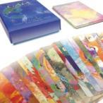 ガイアオラクルカード