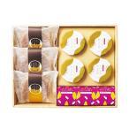 スイーツギフト|甘美 ふっくらどら焼きと甘美菓子詰合せ B (FDK-30)|代引不可