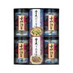 お中元・夏ギフト|東海のり お茶漬海苔・味付海苔詰合せ|香典返し お返し 内祝