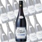 ケープハイツ シラーズ/ブティノ 750ml×12本 (赤ワイン)